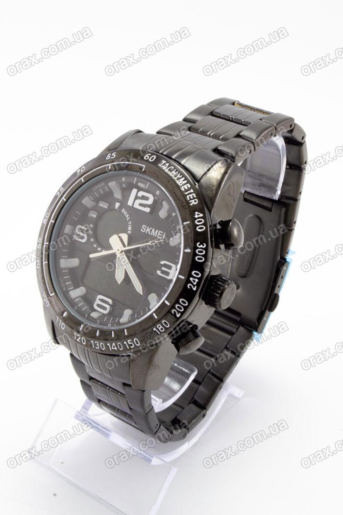 Купить Спортивные наручные часы Skmei (код: 16178)