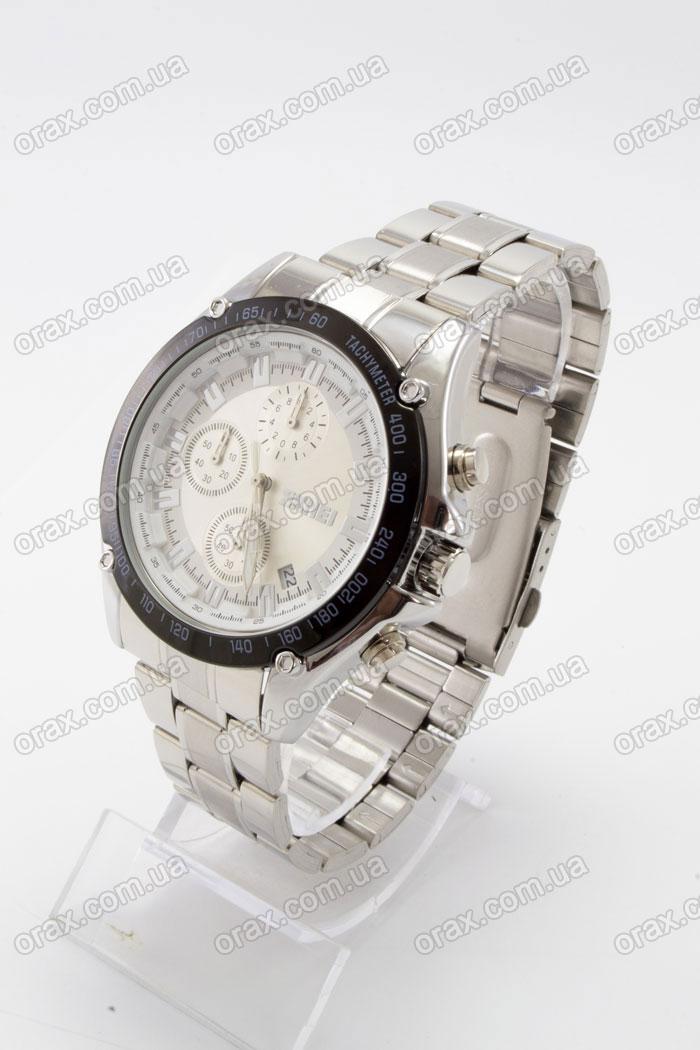 Купить Спортивные наручные часы Skmei (код: 16179)