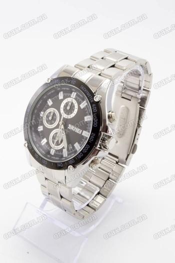 Купить Спортивные наручные часы Skmei (код: 16180)