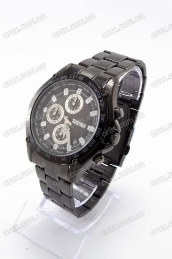 Купить Спортивные наручные часы Skmei (код: 16181)