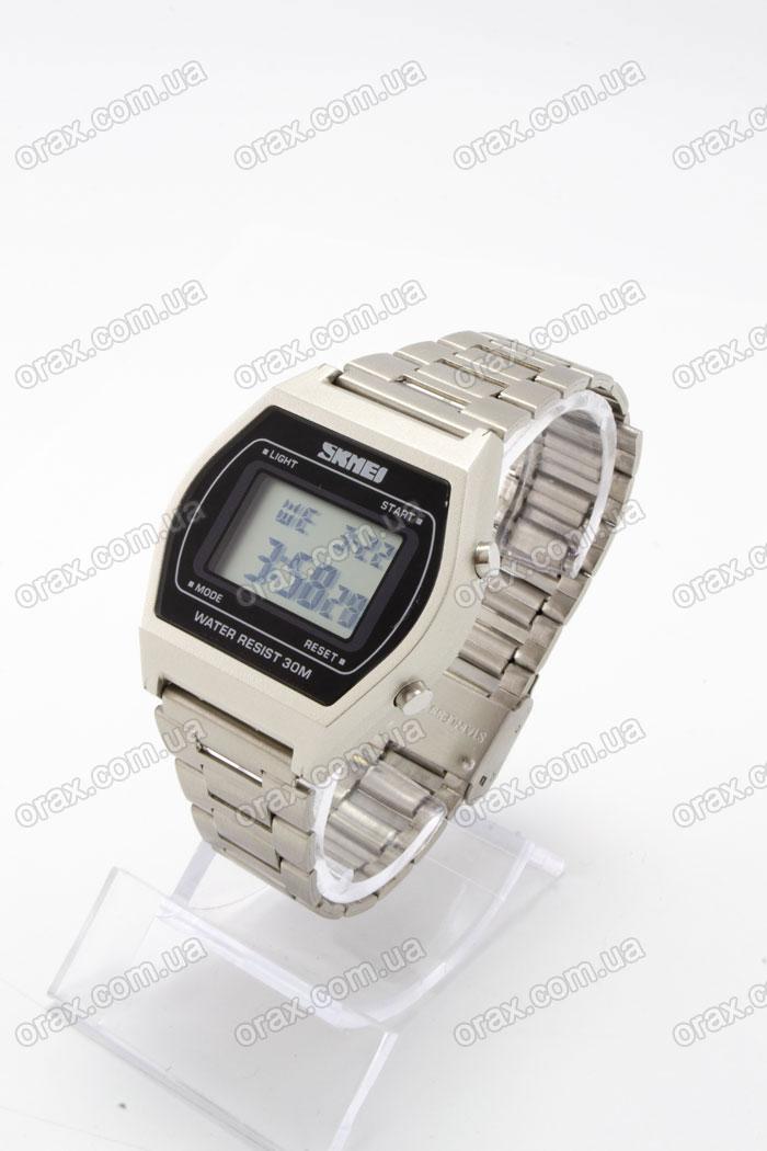 Купить Спортивные наручные часы Skmei (код: 16187)