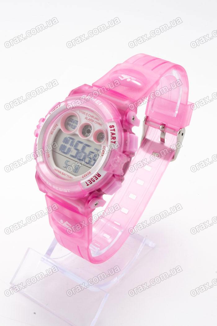 Купить Спортивные наручные часы Skmei (код: 16188)