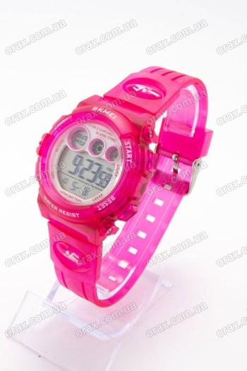 Купить Спортивные наручные часы Skmei (код: 16189)