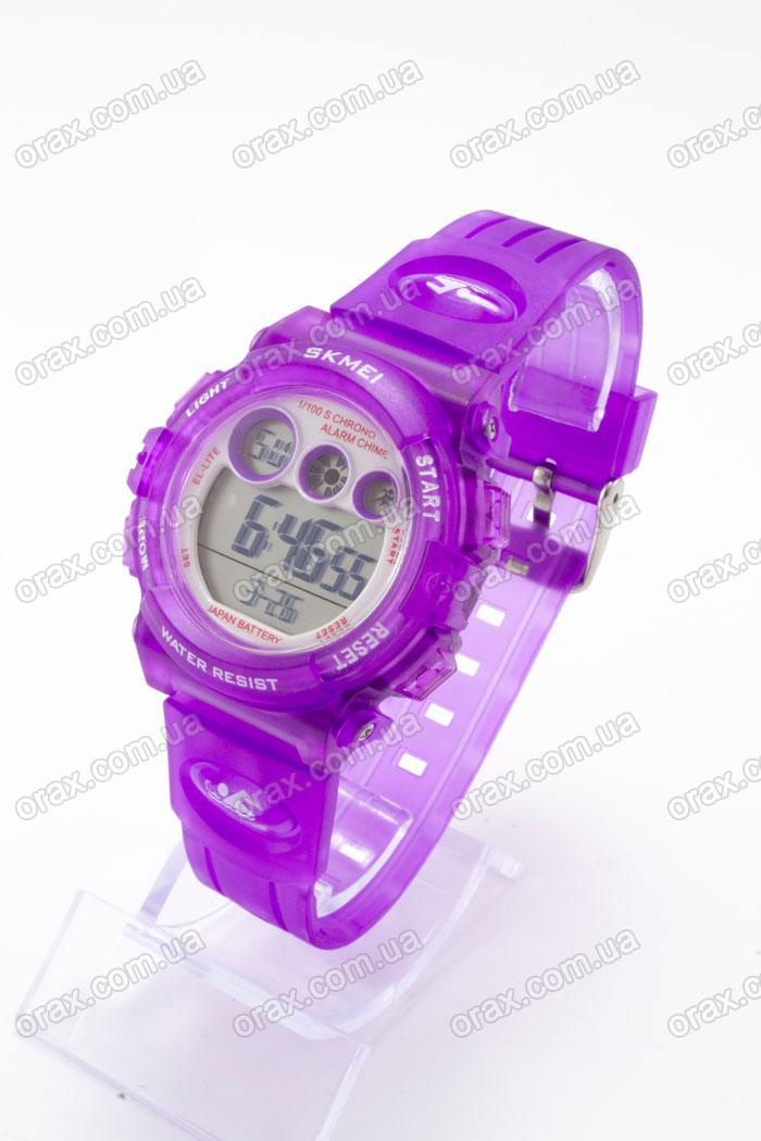 Купить Спортивные наручные часы Skmei (код: 16190)