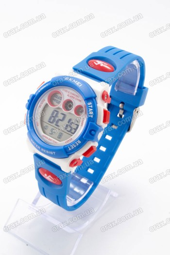 Купить Спортивные наручные часы Skmei (код: 16193)