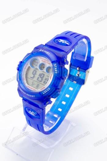 Купить Спортивные наручные часы Skmei (код: 16194)
