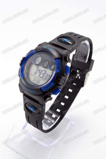 Купить Спортивные наручные часы Skmei (код: 16195)