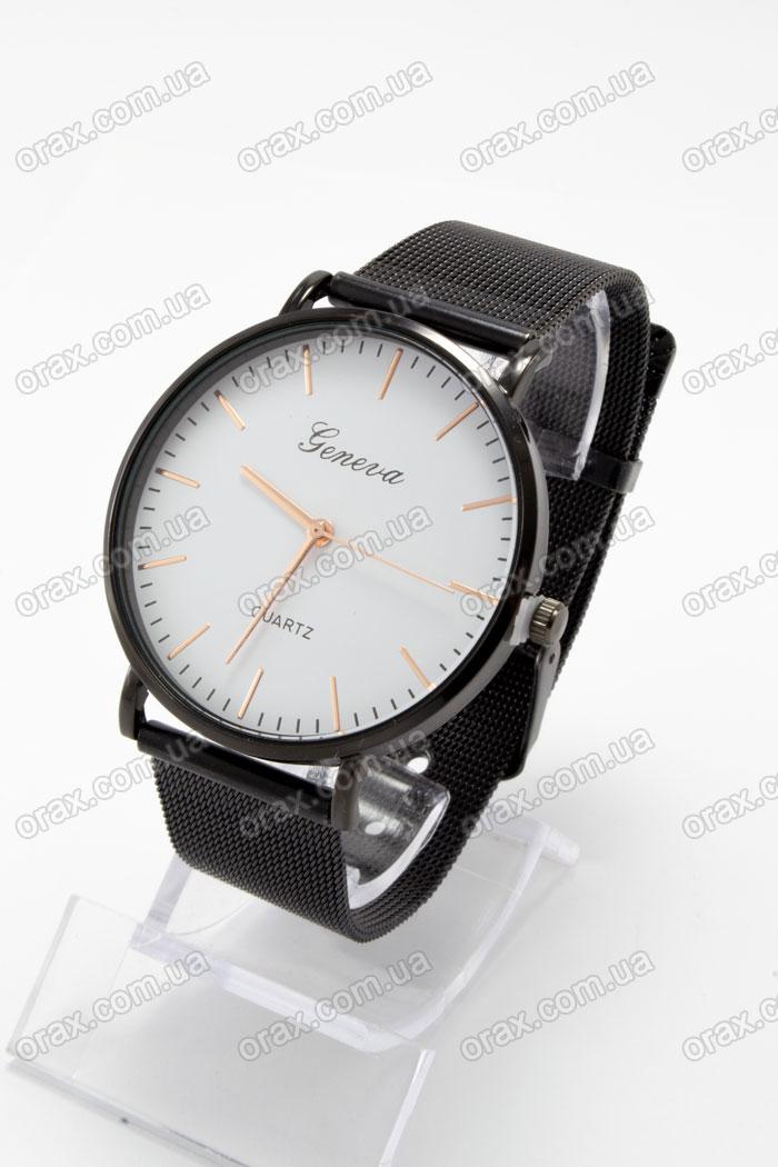 Купить Женские наручные часы Geneva (код: 16205)