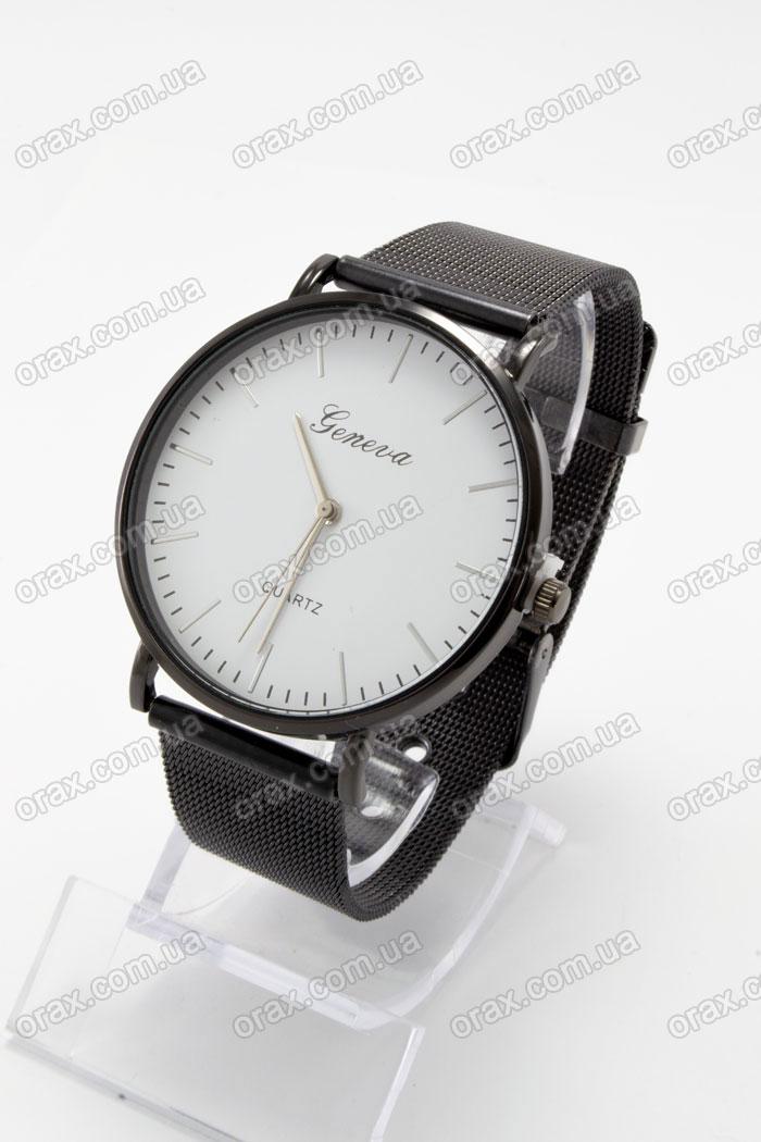 Купить Женские наручные часы Geneva (код: 16206)