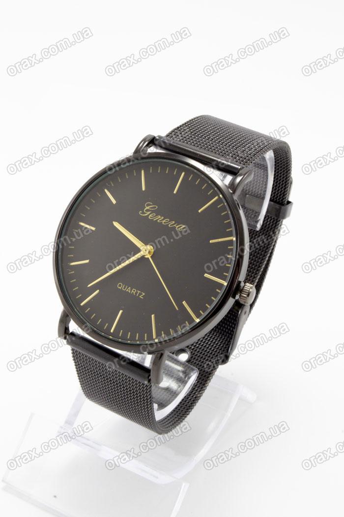 Купить Женские наручные часы Geneva (код: 16211)