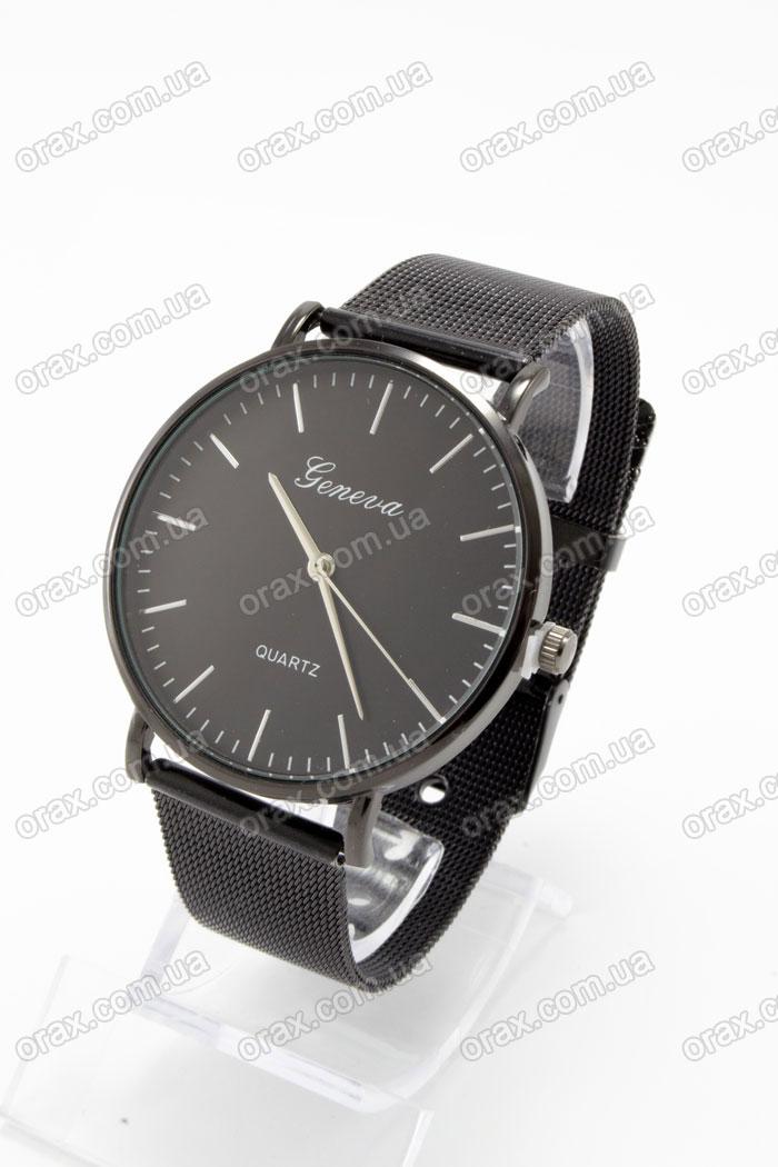 Купить Женские наручные часы Geneva (код: 16212)
