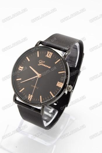 Купить Женские наручные часы Geneva (код: 16214)