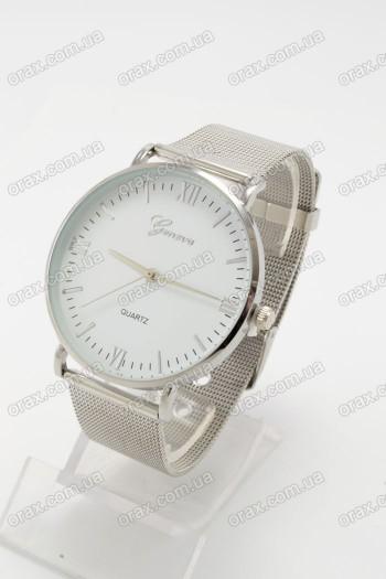 Купить Женские наручные часы Geneva (код: 16216)