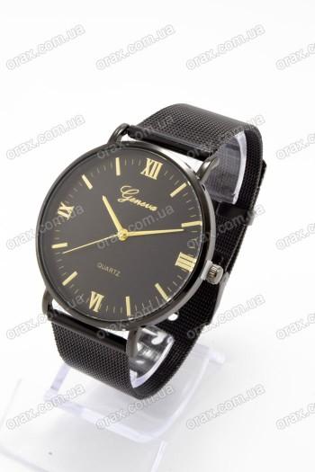 Купить Женские наручные часы Geneva (код: 16223)