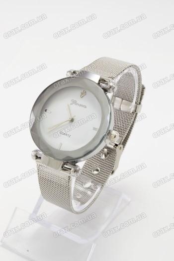 Купить Женские наручные часы Geneva (код: 16224)