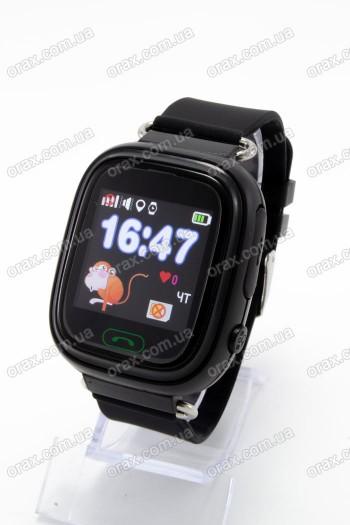 Smart Watch наручные часы Smart Watch (код: 16229)