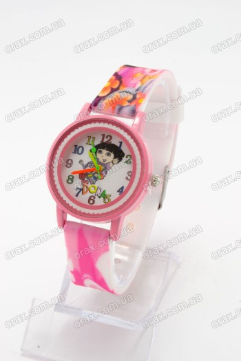 Купить Детские наручные часы Dora (код: 16231)