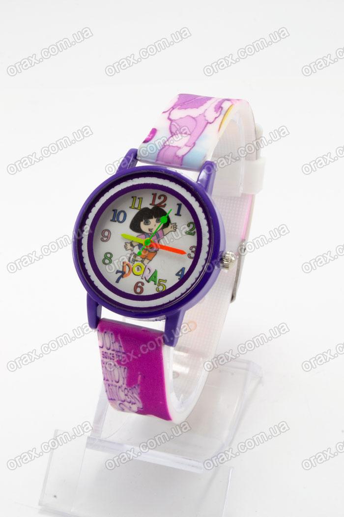 Купить Детские наручные часы Dora (код: 16234)