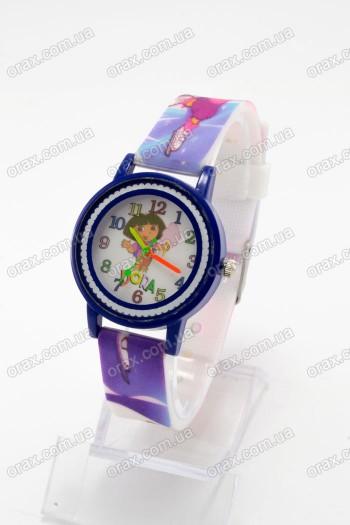 Купить Детские наручные часы Dora (код: 16235)
