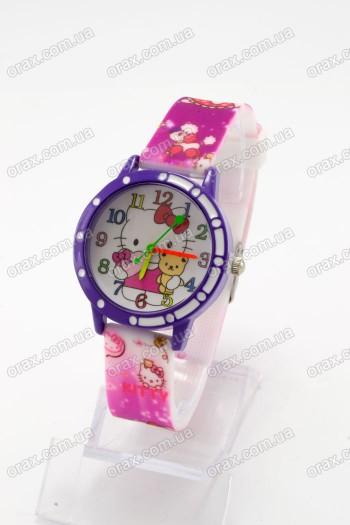 Купить Детские наручные часы Kiki (код: 16239)