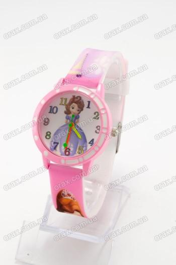 Купить Детские наручные часы Sofia (код: 16242)