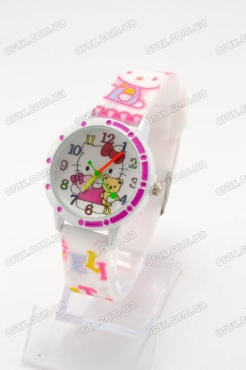 Купить Детские наручные часы Kiki (код: 16245)