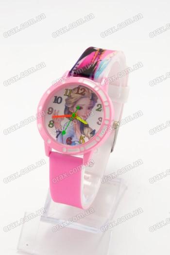 Купить Детские наручные часы Sofia (код: 16251)