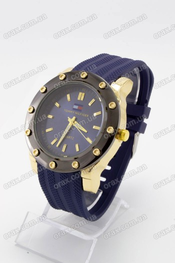 Купить Мужские наручные часы Tommy Hilfiger (код: 16258)