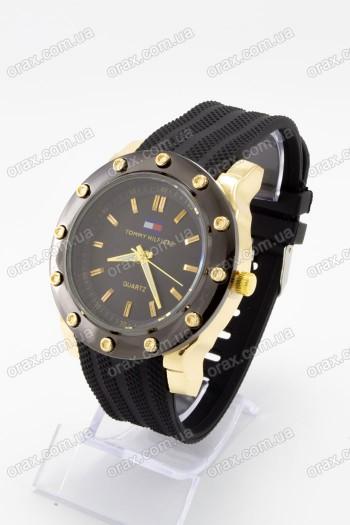 Купить Мужские наручные часы Tommy Hilfiger (код: 16259)