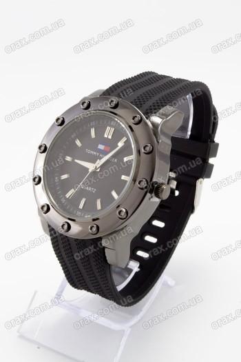 Купить Мужские наручные часы Tommy Hilfiger (код: 16260)