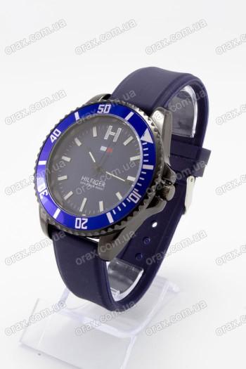 Купить Мужские наручные часы Tommy Hilfiger (код: 16261)