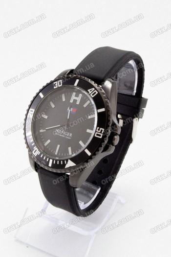 Купить Мужские наручные часы Tommy Hilfiger (код: 16262)