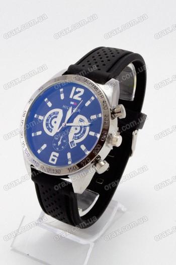 Купить Мужские наручные часы Tommy Hilfiger (код: 16263)