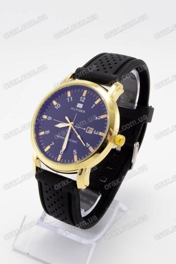 Купить Мужские наручные часы Tommy Hilfiger (код: 16267)