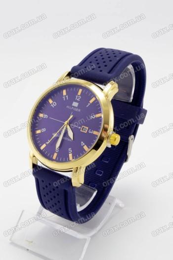 Купить Мужские наручные часы Tommy Hilfiger (код: 16268)