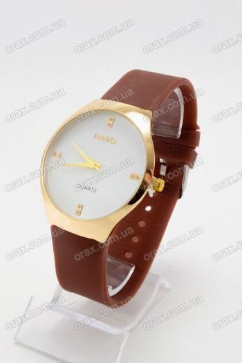 Купить Мужские наручные часы Rado (код: 16281)