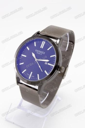 Купить Мужские наручные часы Hermes (код: 16287)