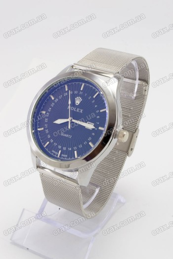 Мужские наручные часы Rolex (код: 16303)