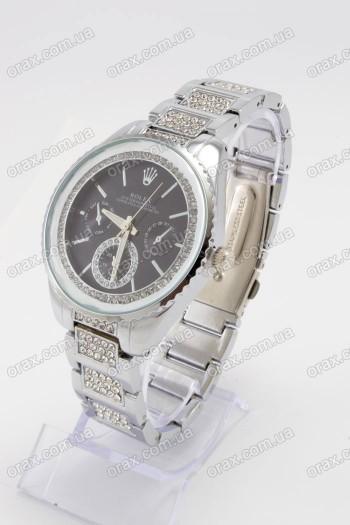 Купить Женские наручные часы Rolex (код: 16307)