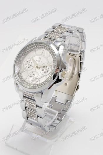 Купить Женские наручные часы Rolex (код: 16308)
