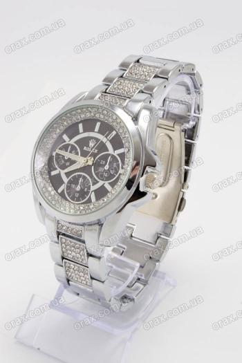 Купить Женские наручные часы Rolex (код: 16309)