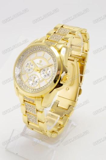 Купить Женские наручные часы Rolex (код: 16310)