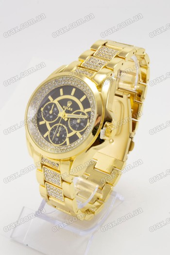 Купить Женские наручные часы Rolex (код: 16311)