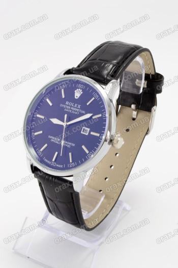 Мужские наручные часы Rolex (код: 16313)