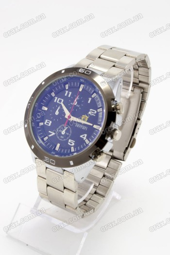 Купить Мужские наручные часы Ferrari (код: 16320)