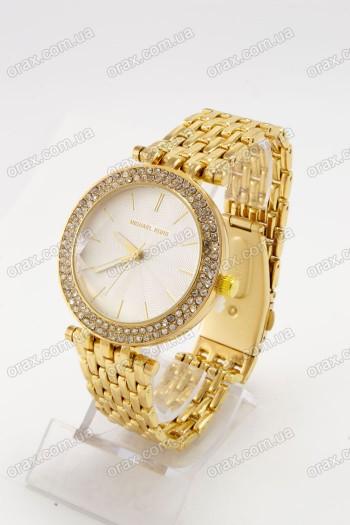 Купить Женские наручные часы Michael Kors (код: 16321)