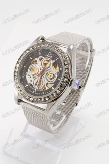 Купить Женские наручные часы Omega (код: 16322)