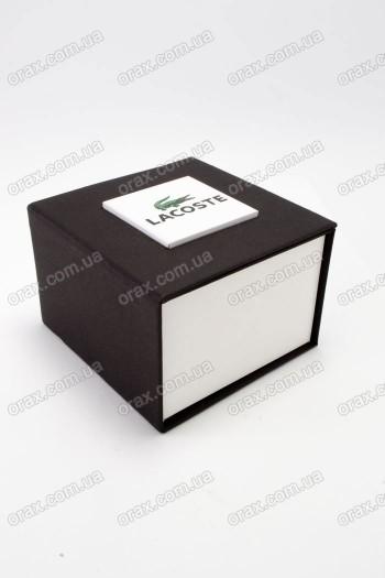 Подарочный коробок картонный (код: 16323)