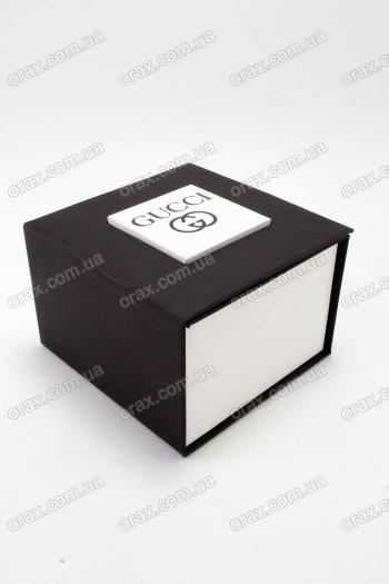 Подарочный коробок картонный (код: 16324)