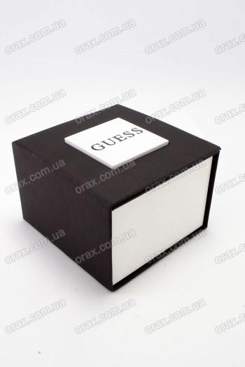 Подарочный коробок картонный (код: 16325)